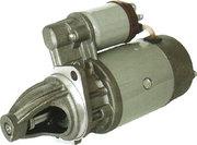 Предлагаем  стартеры и генераторы для двигателей Deutz