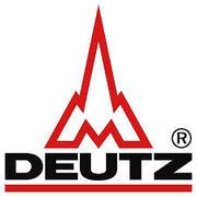Deutz -запасные части и ремонт
