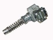 Производим ремонт и восстановление топливных насосов и форсунок двигат